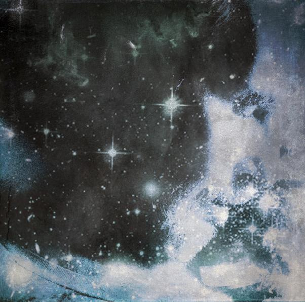 In The Stars by Jenny Helbraun Abramson